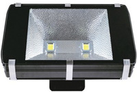 Flat Display Panel Glass for Underground Lamps