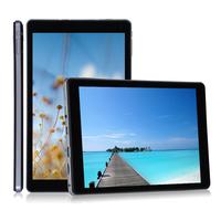 Cube iwork8 U80GT Quad Core Tablet PC 8 inch IPS 1280*800 WIN8.1 Pro ATOM Z3735E 1GB/16GB Dual Camera WIFI Bluetooth 2X PB0174A1