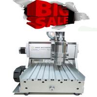 big sale cnc machine