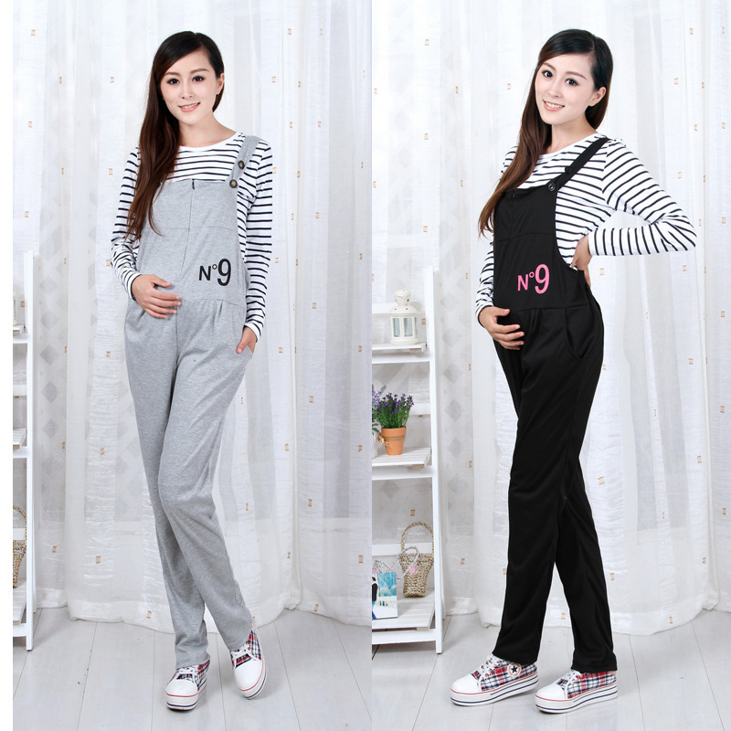 Amazing  Gt Bottoms Gt Long PantsampCropped Gt Cute Thick Pregnant Women J