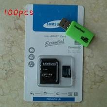 wholesale 16gb microsd