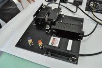 3000mw RGB Laser module