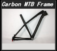 raw bicycle carbon mountain frame look 986 unpainted 29er mountain bikes bb30 full carbon mountain mtb bicycle frame 29 for sale