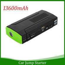wholesale laptop external power