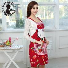waist apron price