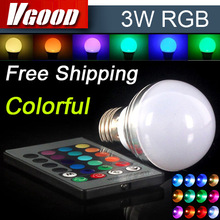 coloured spotlight bulbs price
