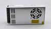 12V/350W switch mode power supply,LED power driver,AC90-260V input,DC12V/350W output(constant voltage