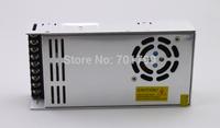24V/350W switch mode power supply,LED power driver,AC90-260V input,DC24V/350W output(constant voltage