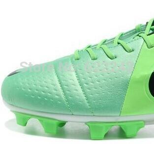 Como comprar barato moda CTR360 Maestri III FG Mens futebol chuteiras(China (Mainland))