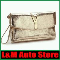 Look! Selling Women's Handbags Ladies Shoulder Tote Cross Body Bag Satche Purse messenger bag 2 colors free shipping A69