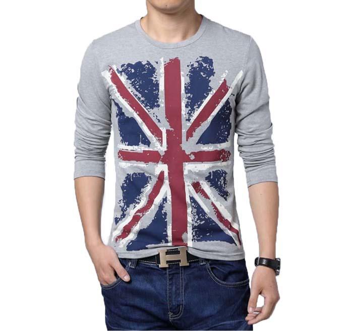 5xl Designer Clothes For Men Large Size Men T Shirt XL