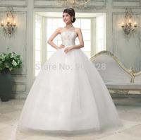 Free shipping New arrival 2014 Prom Gown Bridesmaid Chiffon Party Mini Pleated fashion noble Wedding princess dress Bridal Dress