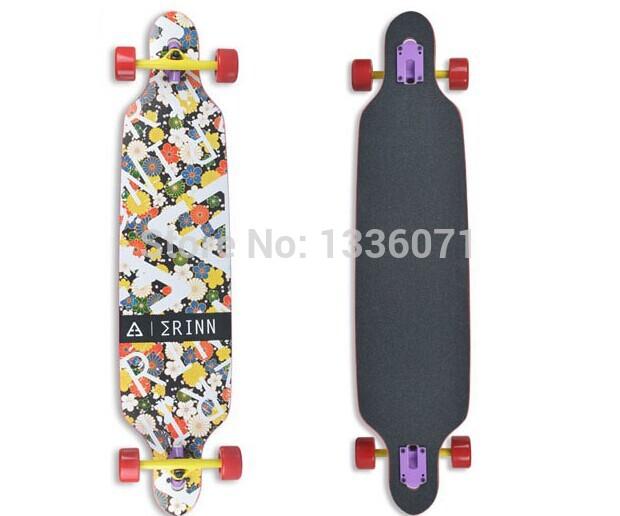 Best Skateboarders Best Selling Skateboard