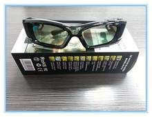 3d glass price