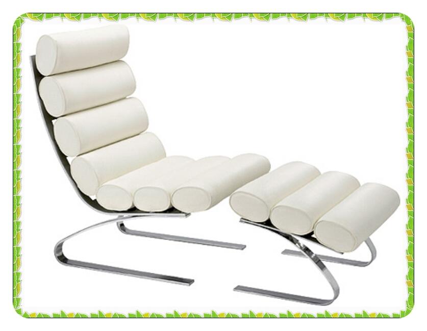 18 . moderne slaapkamer stoel : Wholesale moderne slaapkamer stoel uit ...