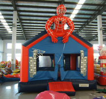 inflatable bouncer price