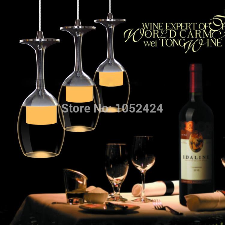 achetez en gros lustre en verre vin en ligne des. Black Bedroom Furniture Sets. Home Design Ideas