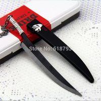 Bleach swords anime accessories ichigo super long 20cm zangetsu key chain bleach02