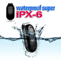 Mini Waterproof GPS  Track Device