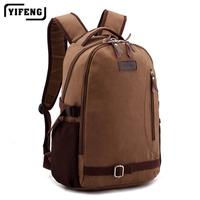 Men's backpacks  large capacity backpack