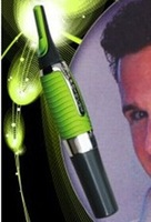 Hot selling Nose Hair Eyebrow Trimmer personal touch Trimmer 2014 new arrival hot selling free shipping max tv product