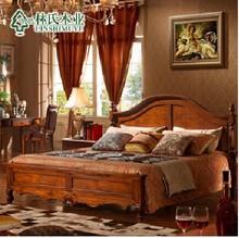 wooden bedroom furniture promotion