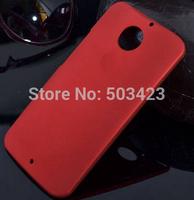 For Moto X1 Matte Hard Case,New Rubber Hard Back Cover Case For Motorola Moto X1 X2 XT1097
