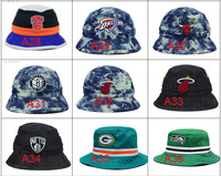 Fashion Bucket Sport caps,USA , Hater snapback ,10000 over style  basketball hats, football hats , accept mix style