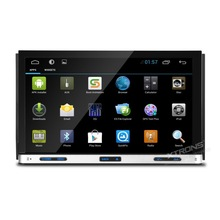wholesale double din car pc