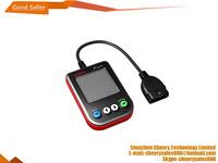 2015 Hot Sales Lauch Creader V OBD2 OBD Code Reader vLauch X431 Code scanner Auto diagnostic tool