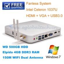wholesale linux xp 2008