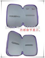 Fro zen Pencil Bags ORIGINAL quality fro zen bags for student fro zen pencil case