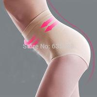 Details about Women Tummy Belly Control Waist Slimming Shapewear Shaper Panty Girdle Underwear