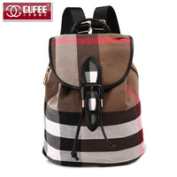2014 Real School Bags for Backpack Mochila Infantil Shoulder Bag Messenger Korean Version of The New Wave of Tourism Packages Ca