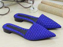 popular best flip flops women