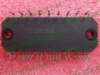(module)MIG20J503L:MIG20J503L 2pcs