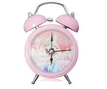 relojes de la escuela