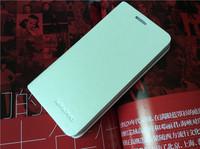 Lenovo Case S850 A526 S880 A398T+ S860 A859 A850+ S660 A788T S868T A850 S898T/S8 A670 A656 A390T/A376 Lenovo A560 Case