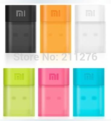 Original Xiaomi Portable Wifi Latest Ultramini XIAOMI Portable WIFI Wireless Router Mobile Wifi(China (Mainland))