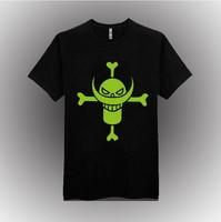 2014NEW!!!short sleeve Men's T-shirt Luminous World Cup T-shirt lovers