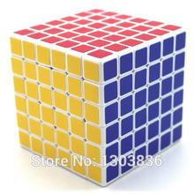 popular sticker cube