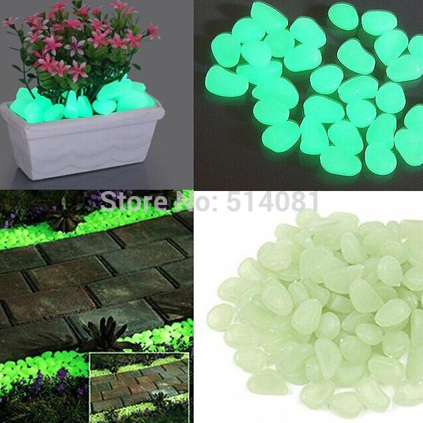 pedras para jardim quantidade ? Doitri.com