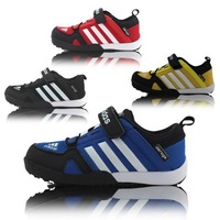 2014 New Fashion Children Shoes Kids Shoes Children Sneakers Girls Boys Shoes Sneakers For Kids