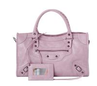2014 New 13Colors tassel Poto PU Leather Working Handbags Fashion Shoulder Messenger Bag Day Clutches, Wristlet Bags BG048