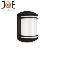 Outdoor wall lamps light  ip54 columbia outdoor gallery lighting Rainproof Damp-proof porch garden lights  110V/ 220v 1042