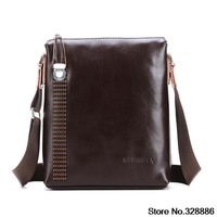 men messenger bags bag business bag bag leisure package Sacos dos homensLazer pacotepaquete Ocio