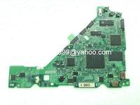 PC Board for Matsushita 6 CD/DVD changer mechanism 19Pin connector for Mercedes COMAND APS NTG3 Backer Harma W221 W204 Navi GPS