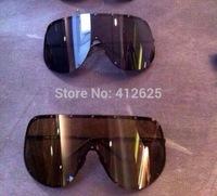 free shipping new arrive large lense sunglasses wholesale style rick shades wholesale avilable