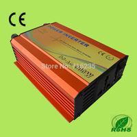 300w pure sine wave inverter/ dc ac inverter 12v