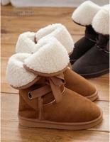 winter warm coturno feminino botas-de-invierno snowshoes women-boots bot bota coturno feminino woman winter boots botas-de-mujer